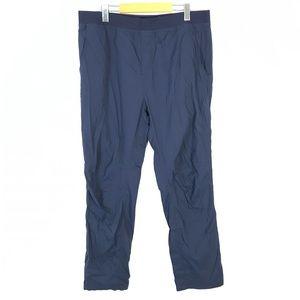 Cloudveil pants outdoor